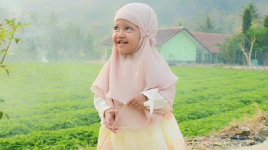 Moms Harus Tahu Kiat Si Kecil Tumbuh Dengan Bahagia