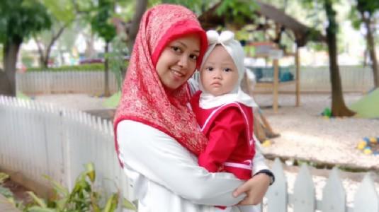 Kelebihan Silicon Breast Pump, Working Moms Wajib Tahu!