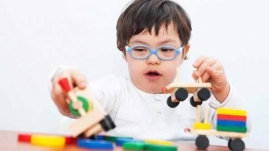 Q&A Seputar ADHD, Autism, dan Down Syndrome