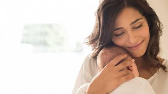 Manfaat Skin To Skin Contact Ibu Dan Anak