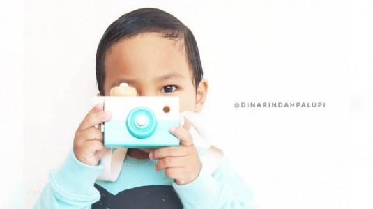 Yuk, Simak 5 Tips Memilih Botol Susu yang Harus Moms Ketahui