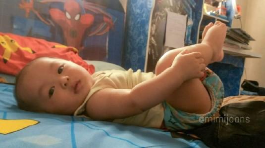 Memilih Botol Susu Anti Gagal untuk Anak? Berikut tipsnya Moms