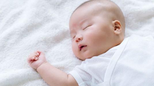 Bedtime Routine, Senjata Ampuh Agar Si Kecil Tidur Lelap