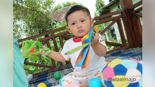 Hati-Hati, Orang Tua Bisa Menjadi Penyebab Stres Pada Anak