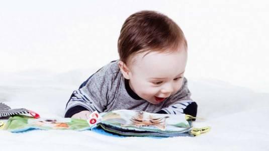 Jangan Remehkan Buku Anak