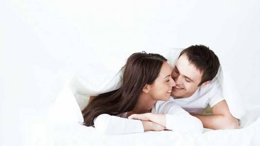 Bolehkah Berhubungan Intim saat Hamil?