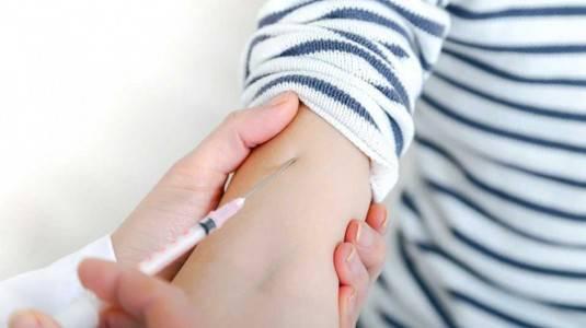 Pentingnya Imunisasi TT Untuk Ibu Hamil