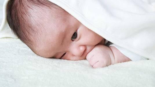 Apa Jadinya Jika Bayi Tidak Di Imunisasi?