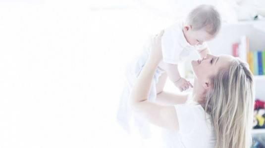 Jenis-Jenis Gangguan Kulit Bayi