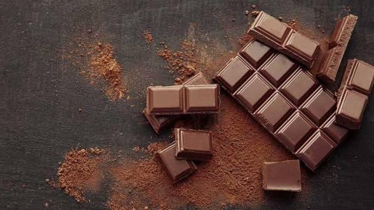 7 Manfaat Cokelat Untuk Ibu Hamil dan Janin