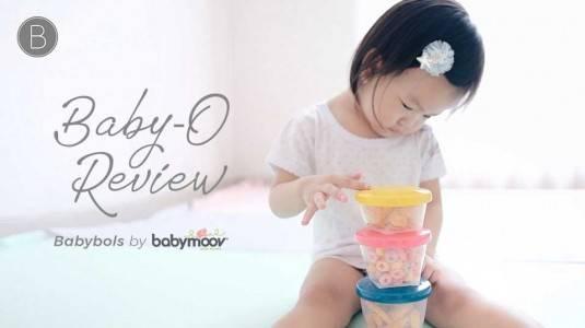 Baby-O-Review Babymoov Babybols