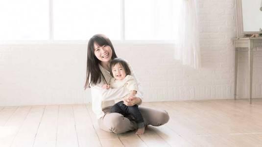 Mendidik Anak Perempuan Menjadi Lembut dan Mandiri