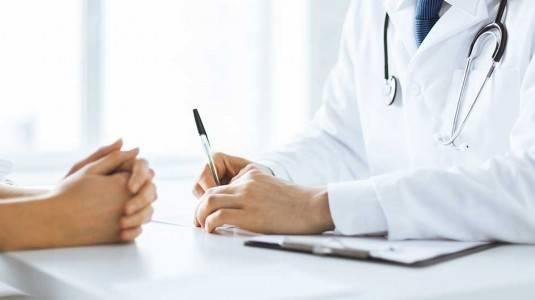 Bahaya Penyakit Hipospadia Bagi Anak