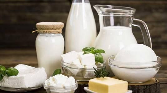 Apakah Susu UHT Memenuhi Gizi Tubuh?