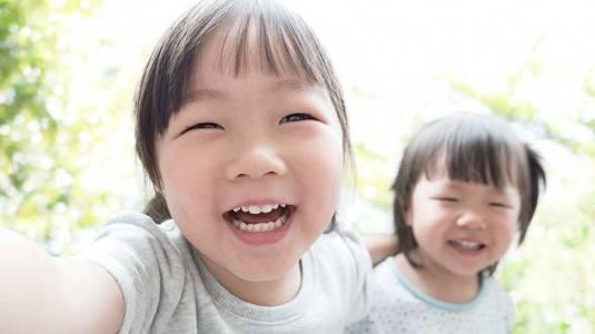 Apa yang Perlu Diajarkan kepada Anak Usia Dini?