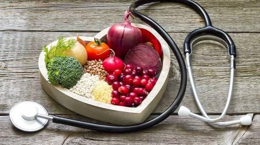 Tips Puasa Sehat bagi Ibu Menyusui