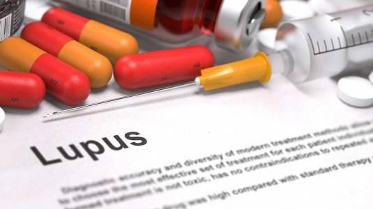 Bahaya Penyakit Lupus Pada Kehamilan