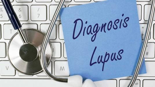 Lupus Dan Kehamilan