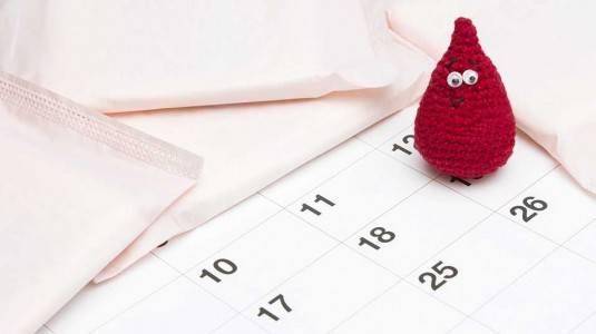 Siklus Menstruasi Normal dan Tidak Normal