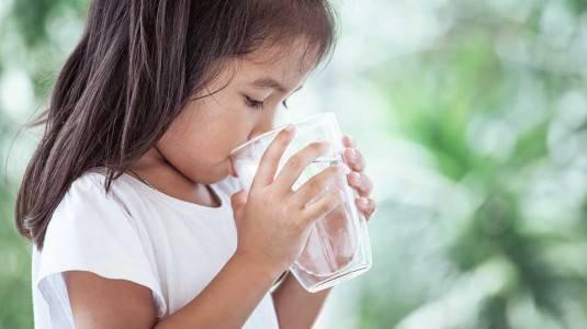 Penyebab dan Cara Mengatasi Bau Mulut Pada Anak