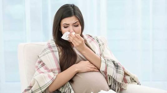 Bagaimana Cara Melindungi Keluarga dari Flu?