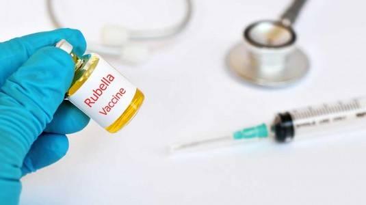 Harga Vaksin Rubella dan Manfaatnya
