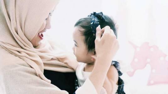 Menciptakan Bonding Ibu dan Anak dengan Cara yang Menyenangkan