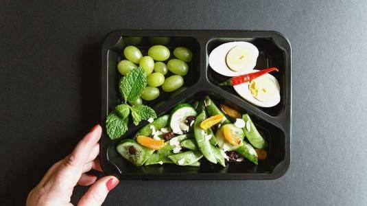 Diet Mayo, Solusi Terbaik Untuk Menurunkan Berat Badan, Betulkah?