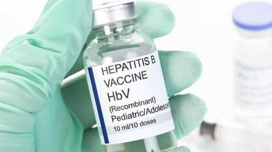 Hepatitis B: Kandungan dalam Vaksin Hepatitis B dan Pencegahan