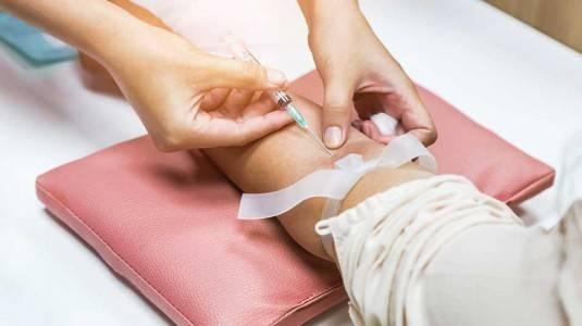 Tes Infertilitas bagi Pria dan Wanita