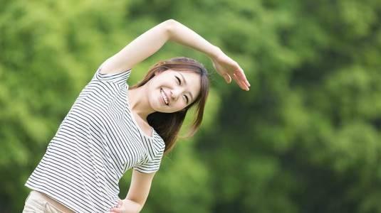 Komplikasi dan Perawatan untuk Menstruasi yang Tidak Teratur