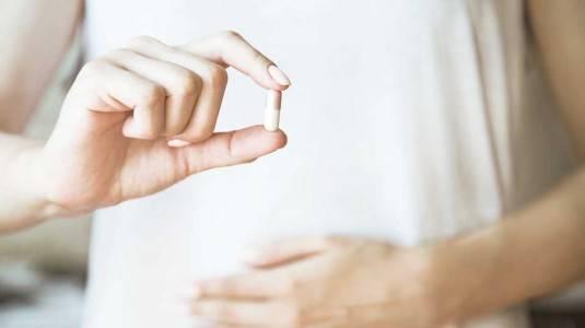 Mengenal Efek Samping Pil KB yang Umum Terjadi