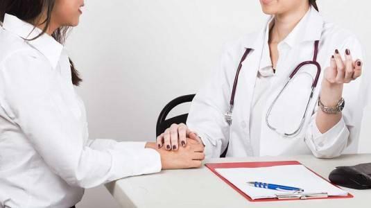 Mengetahui Perawatan Kesuburan Bagi Pria dan Wanita
