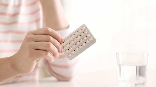 Interaksi Antibiotik dan Pil KB: Bagaimana Cara Kerjanya?