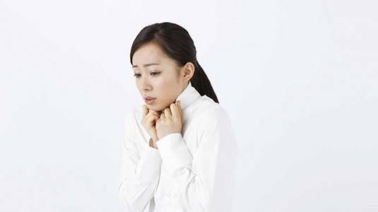 Ibu Hamil Muda Sering Menggigil Kedinginan, Tanda Infeksikah?