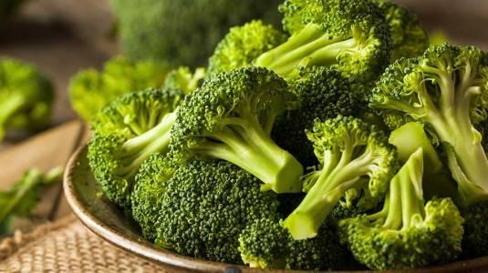 Mengenal 10 Manfaat Brokoli yang Sangat Menakjubkan Untuk Ibu Hamil