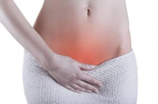 Polip Rahim Saat Hamil, Bahayakah?
