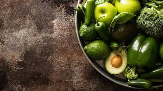 4 Jenis Makanan Untuk Produksi ASI Banyak