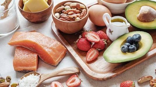 Amankah Diet Karbo untuk Ibu Menyusui?