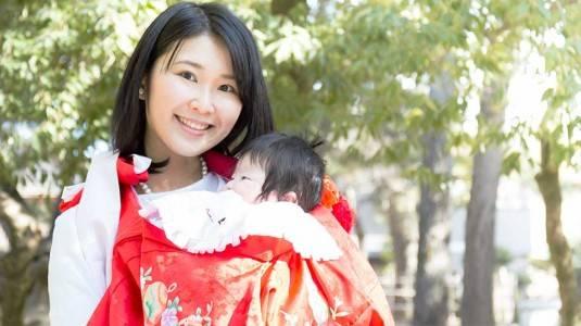 Tips Menyusui New Mom