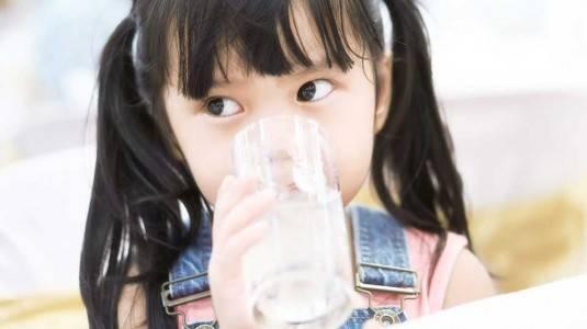 Cara Mencegah dan Mengobati Diare Pada Anak usia 3 Tahun
