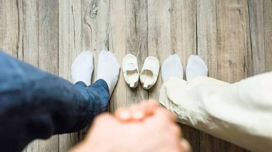 Bingung Mau Inseminasi atau Bayi Tabung?