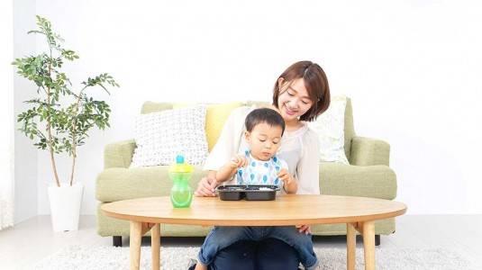 10 Hal yang Perlu Ditanamkan pada Anak Sejak Dini