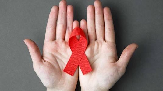 Faktor yang Bisa Mempengaruhi Perkembangan HIV