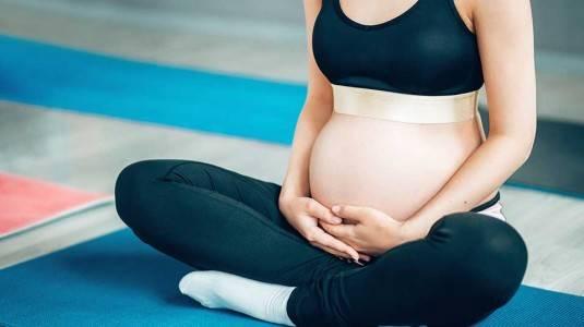 Persiapan Persalinan Saat Hamil 8 Bulan