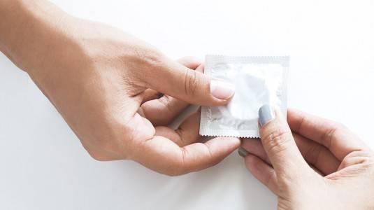 Bahaya Kondom Tertinggal dalam Vagina