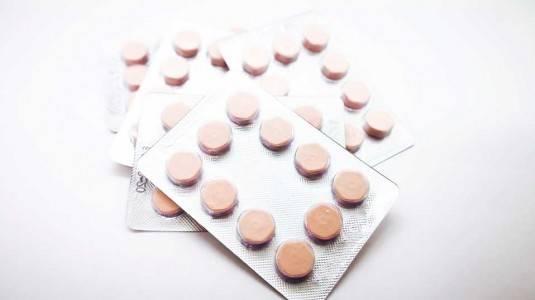 Pengobatan Herpes Saat Hamil 7 Bulan