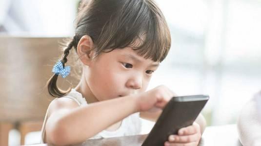 Hal Penting Dalam Mendidik Anak di Era Digital