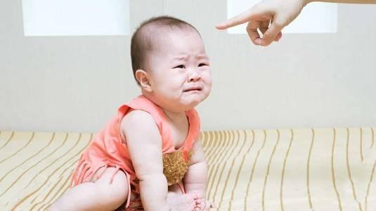 Kekerasan terhadap Anak tanpa Disadari Orang Tua