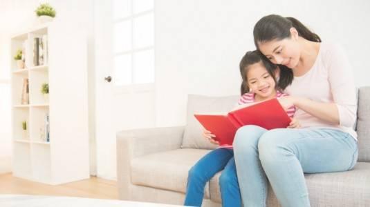 Manfaat Memberikan Kesempatan Anak untuk Belajar